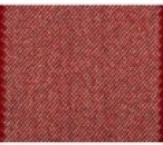 Ковровая дорожка на латексной основе Porto red - высокое качество по лучшей цене в Украине.