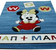 Детский ковер California 0280 mav - высокое качество по лучшей цене в Украине.