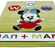 Детский ковер California 0280 ysl - высокое качество по лучшей цене в Украине.