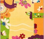 Детский ковер Funky Imi Zloty - высокое качество по лучшей цене в Украине.