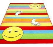 Детский ковер Kids Reviera 38771-44988 - высокое качество по лучшей цене в Украине.