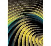 Синтетический ковер Kolibri (Колибри) 11006/280 - высокое качество по лучшей цене в Украине.