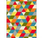 Синтетический ковер Kolibri (Колибри) 11151/120 - высокое качество по лучшей цене в Украине.