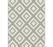 Синтетический ковер Kolibri (Колибри) 11212/190 - высокое качество по лучшей цене в Украине.