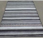 Синтетический ковер Kolibri (Колибри) 11042-298 - высокое качество по лучшей цене в Украине.