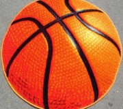 Ковер мяч Kolibri (Колибри) 11189-160 - высокое качество по лучшей цене в Украине.