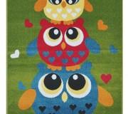 Детский ковер Kolibri (Колибри) 11207/130 - высокое качество по лучшей цене в Украине.