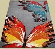 Синтетический ковер Kolibri (Колибри) 11278/190 - высокое качество по лучшей цене в Украине.