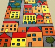 Детский ковер Kolibri (Колибри) 11410/192 - высокое качество по лучшей цене в Украине.