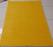 Синтетический ковер Kolibri (Колибри)  11000-150 - высокое качество по лучшей цене в Украине.