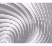 Синтетический ковер Kolibri (Колибри)   11006-290 - высокое качество по лучшей цене в Украине.