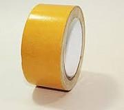 Скотч для ткачества 48 х 25 м - высокое качество по лучшей цене в Украине.