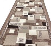 Синтетическая ковровая дорожка p1286/93 - высокое качество по лучшей цене в Украине.