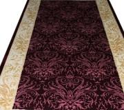 Акриловая ковровая дорожка Veranda 900 , RED - высокое качество по лучшей цене в Украине.
