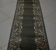 Кремлевская ковровая дорожка 107827 1.50х6.20 - высокое качество по лучшей цене в Украине.