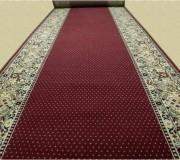 Кремлевская ковровая дорожка 107832 2.00x1.15 - высокое качество по лучшей цене в Украине.