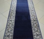 Кремлевская ковровая дорожка 107834 2.00х1.85 - высокое качество по лучшей цене в Украине.