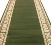 Кремлевская ковровая дорожка 128172 1.20х2.23 - высокое качество по лучшей цене в Украине.