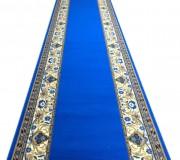 Кремлевская ковровая дорожка 128171 1.00х4.00 - высокое качество по лучшей цене в Украине.