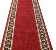 Кремлевская ковровая дорожка 128164 1.20x1.96 - высокое качество по лучшей цене в Украине.