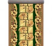 Синтетическая ковровая дорожка Gold 365/32 - высокое качество по лучшей цене в Украине.