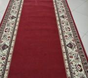 Кремлевская ковровая дорожка 130579, C-22, 1.50x1.20 - высокое качество по лучшей цене в Украине.