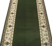Кремлевская ковровая дорожка 109123 1.50x2.44 - высокое качество по лучшей цене в Украине.