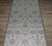 Безворсовая ковровая дорожка Cottage 2744 wool-mink - высокое качество по лучшей цене в Украине.