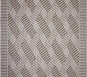 Безворсовая ковровая дорожка Flat 4817-23522 - высокое качество по лучшей цене в Украине.