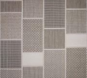 Безворсовая ковровая дорожка Flat 4826-23511 - высокое качество по лучшей цене в Украине.
