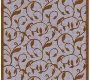 Безворсовая ковровая дорожка Flat sz1110-10 Рулон - высокое качество по лучшей цене в Украине.