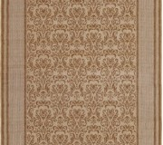 Безворсовая ковровая дорожка Flat sz1805/c1/03 Рулон - высокое качество по лучшей цене в Украине.