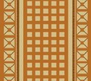 Безворсовая ковровая дорожка Flat sz 2236/03  - высокое качество по лучшей цене в Украине.