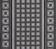 Безворсовая ковровая дорожка Flat sz2236-07 Рулон - высокое качество по лучшей цене в Украине.