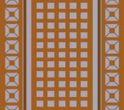 Безворсовая ковровая дорожка Flat sz2236/10 - высокое качество по лучшей цене в Украине.
