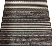 Безворсовая ковровая дорожка Lana 19246-91 - высокое качество по лучшей цене в Украине.