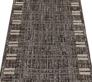 Безворсовая ковровая дорожка Lana 19247-91 - высокое качество по лучшей цене в Украине.