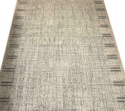 Безворсовый ковер Lana 19247-19 - высокое качество по лучшей цене в Украине.