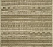 Безворсовая ковровая дорожка Natura 20311 Champ-Taupe - высокое качество по лучшей цене в Украине.