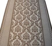 Безворсовая ковровая дорожка Naturalle 922/01 Рулон - высокое качество по лучшей цене в Украине.