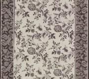 Безворсовая ковровая дорожка Naturalle 921/19 - высокое качество по лучшей цене в Украине.