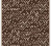 Безворсовая ковровая дорожка  Naturalle 910/91 - высокое качество по лучшей цене в Украине.