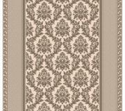 Безворсовая ковровая дорожка Naturalle 922/01 - высокое качество по лучшей цене в Украине.