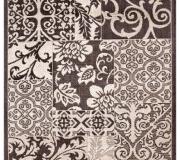 Безворсовая ковровая дорожка Naturalle 930/19 - высокое качество по лучшей цене в Украине.
