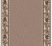 Безворсовая ковровая дорожка Naturalle 933/19 - высокое качество по лучшей цене в Украине.