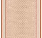 Безворсовая ковровая дорожка Naturalle 1944/150 - высокое качество по лучшей цене в Украине.