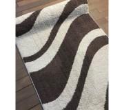 Высоковорсная ковровая дорожка ASTI Aqua Wash-Beige - высокое качество по лучшей цене в Украине.