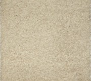 Высоковорсная ковровая дорожка Shaggy Gold 9000 cream - высокое качество по лучшей цене в Украине.