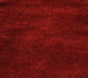 Высоковорсная ковровая дорожка Shaggy Gold 9000 red - высокое качество по лучшей цене в Украине.