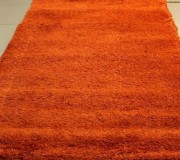 Высоковорсная ковровая дорожка 128865 1.00х1.35 - высокое качество по лучшей цене в Украине.